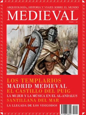 Revista Medieval 1