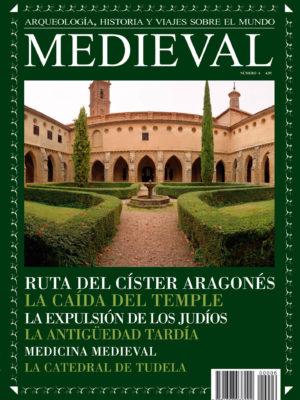 Revista Medieval 5