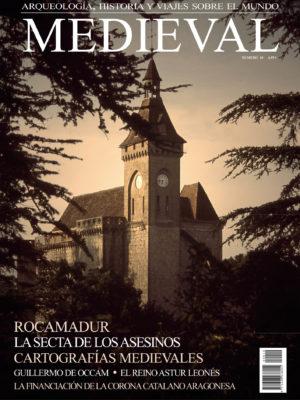 Revista Medieval 6