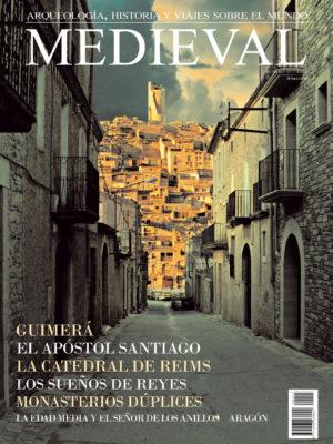 Revista Medieval 7