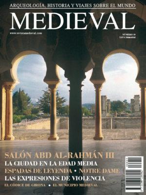 Revista Medieval 9